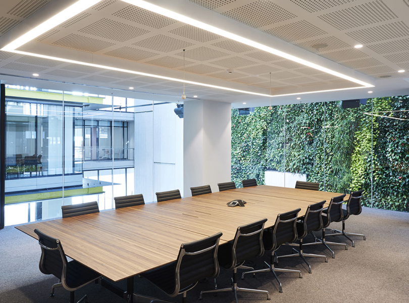 bdo-australia-office-melbourne-m