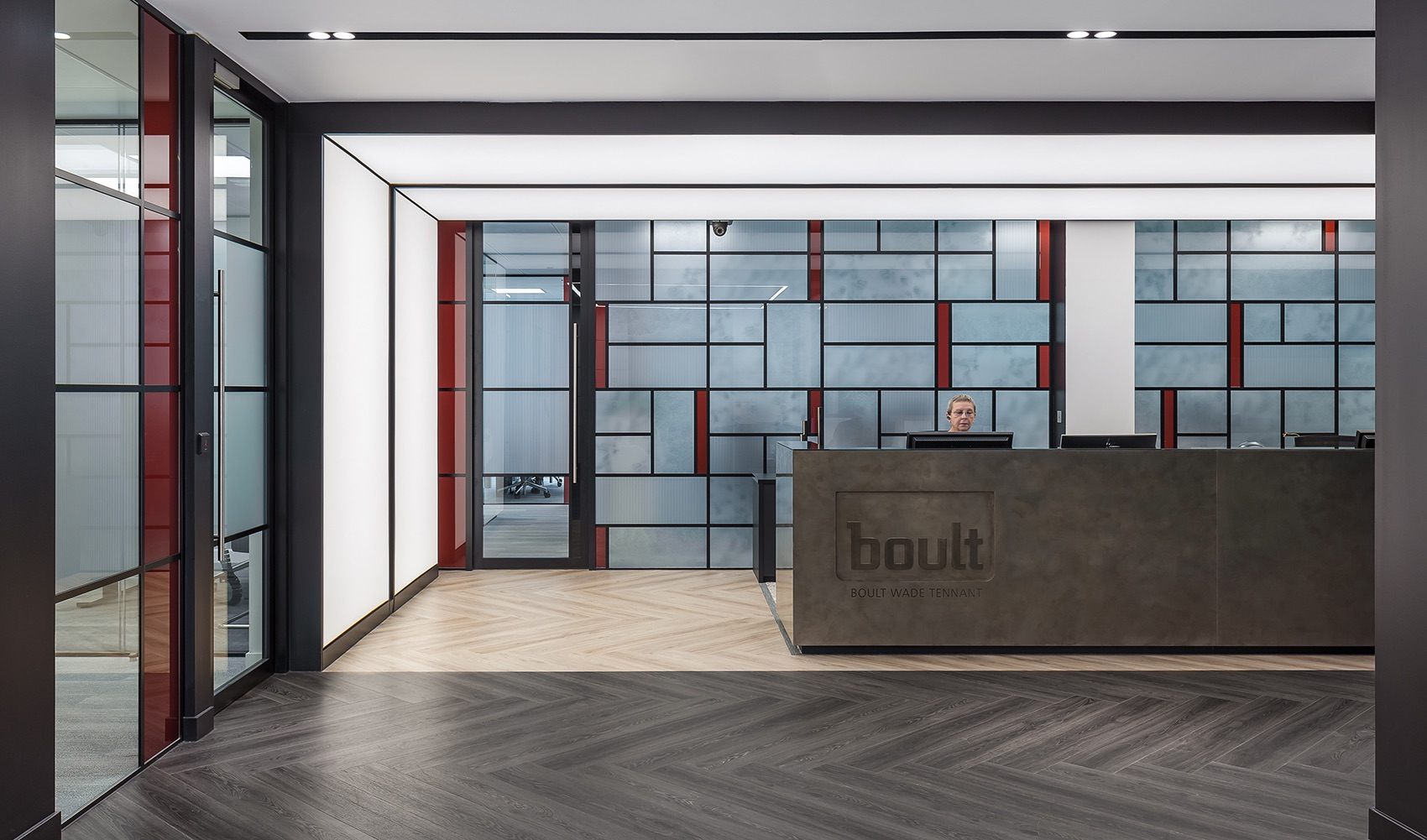 boult-wade-tennant-office-1