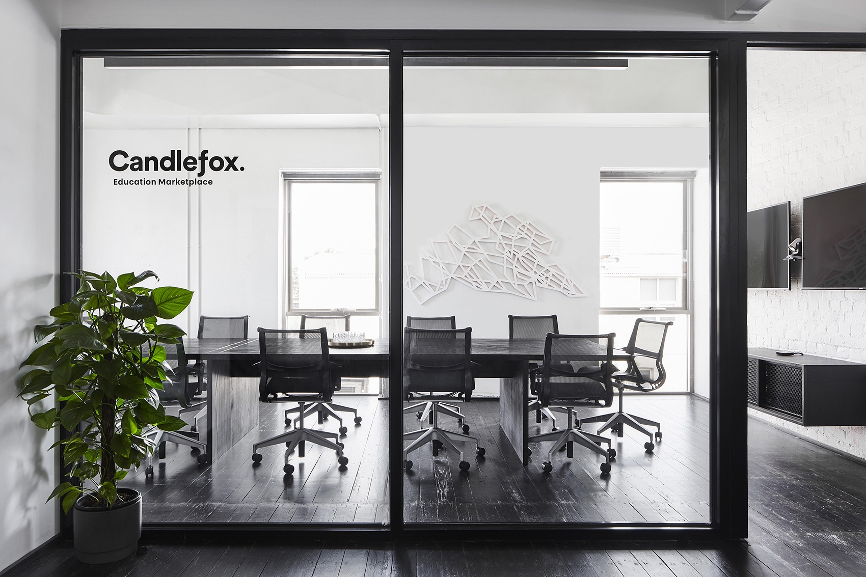 candlefox-melbourne-office-5