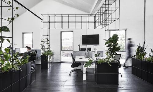 candlefox-melbourne-office-m