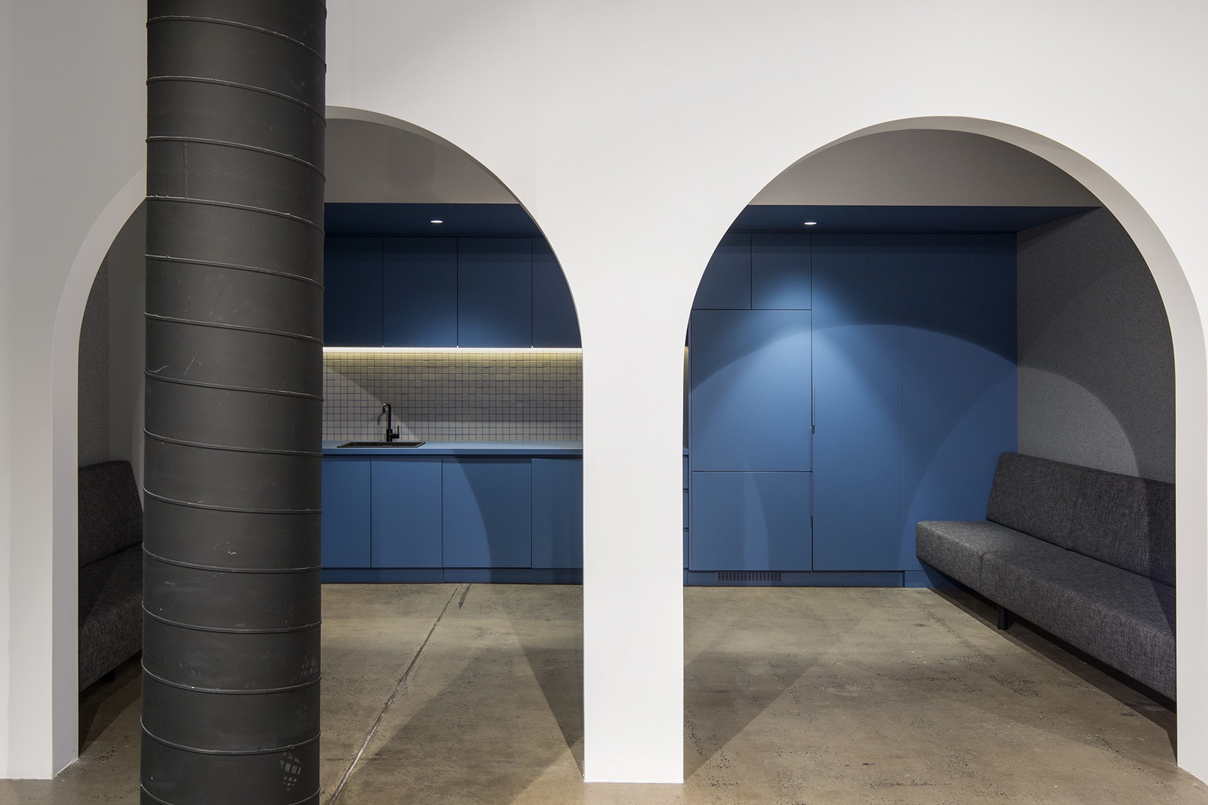 canyon-office-melbourne-4