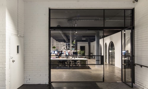 canyon-office-melbourne-7