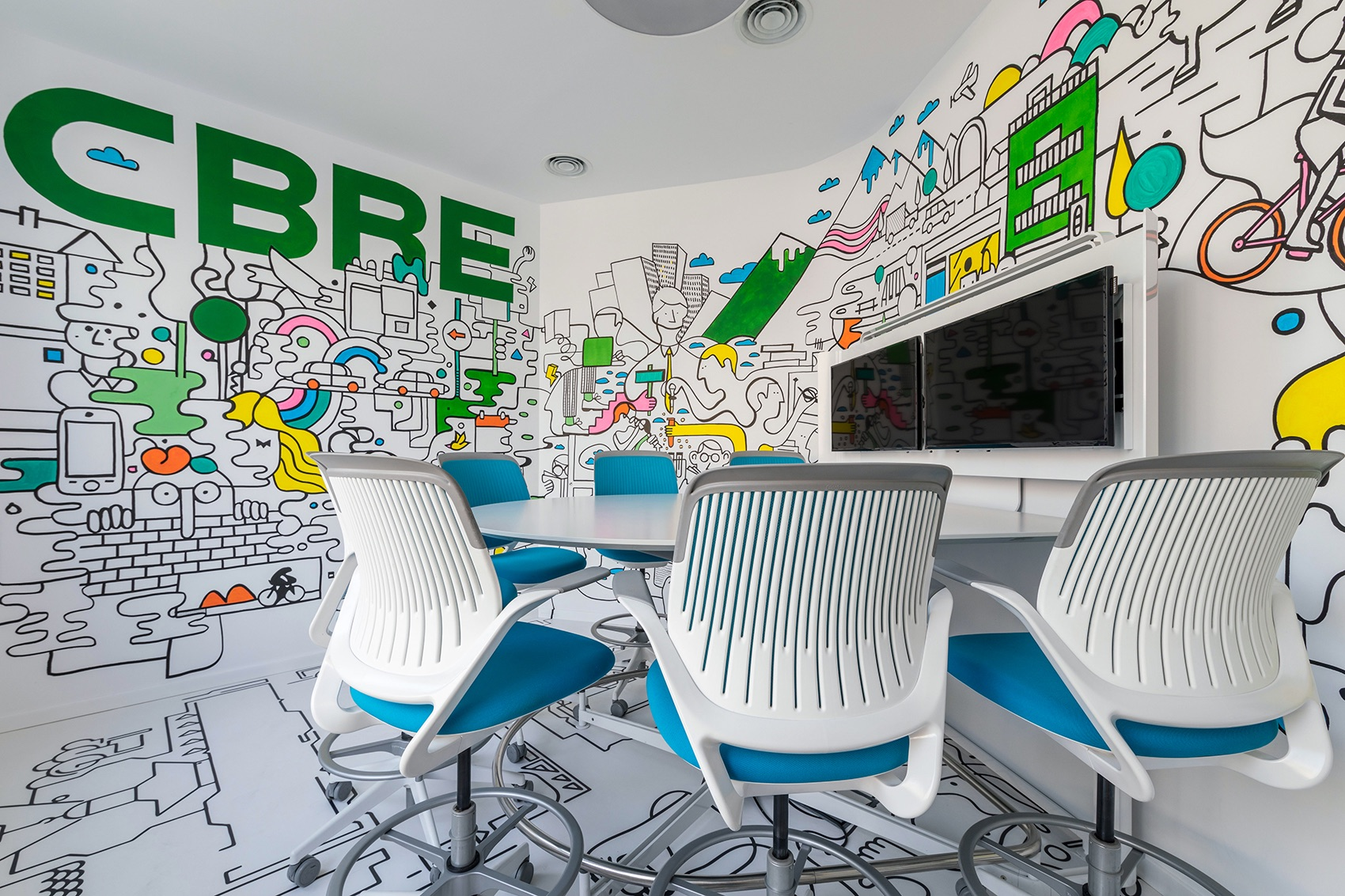 cbre-bucharest-office-14