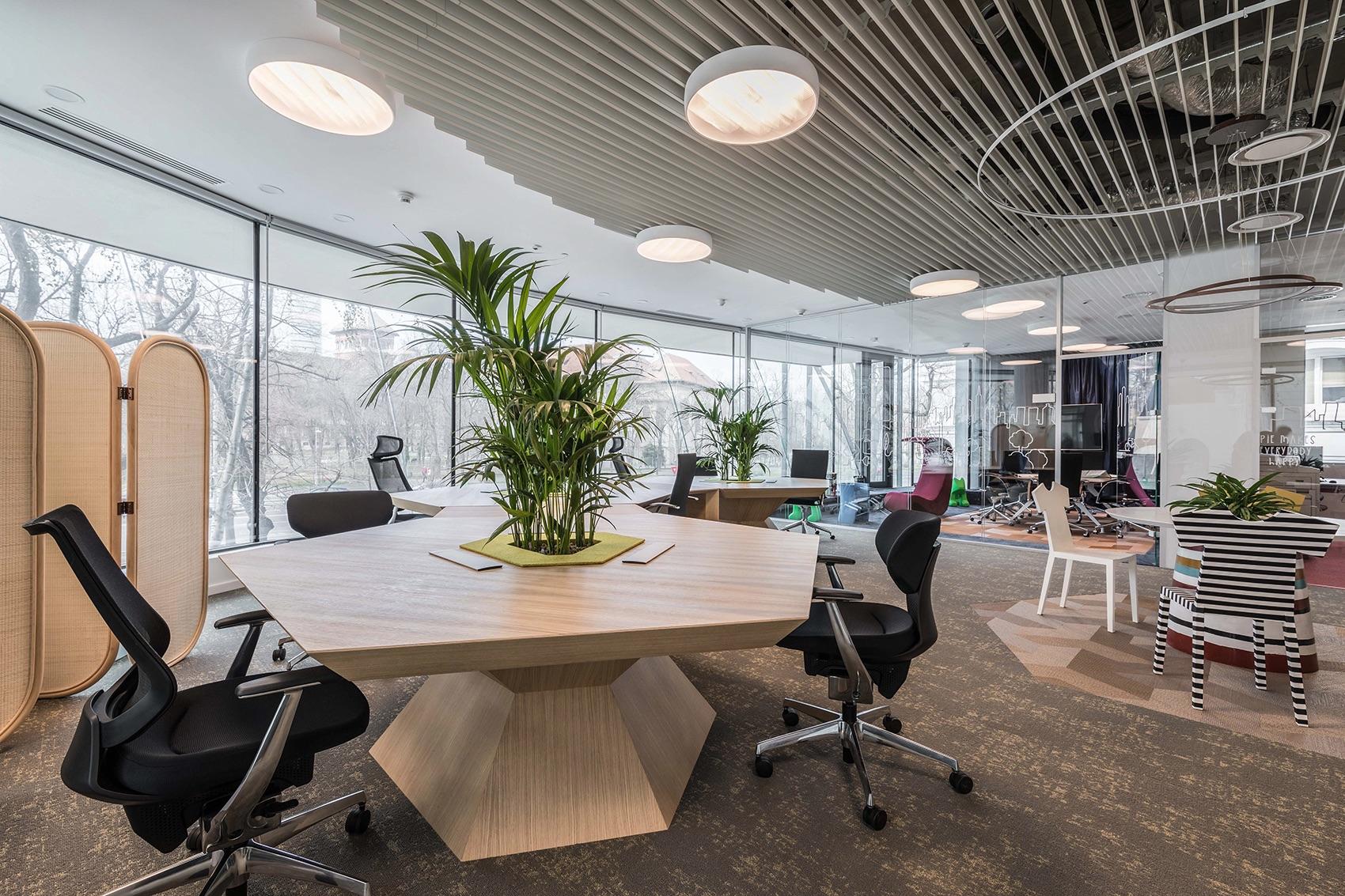 cbre-bucharest-office-15