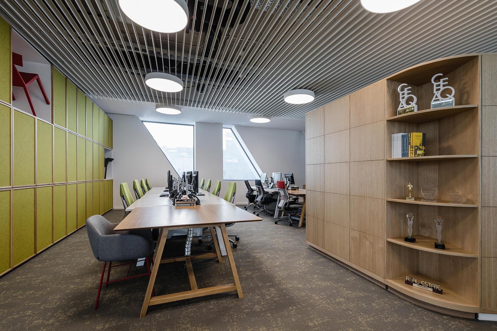 cbre-bucharest-office-17