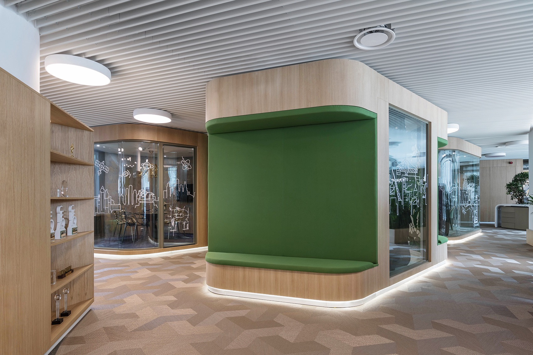 cbre-bucharest-office-18