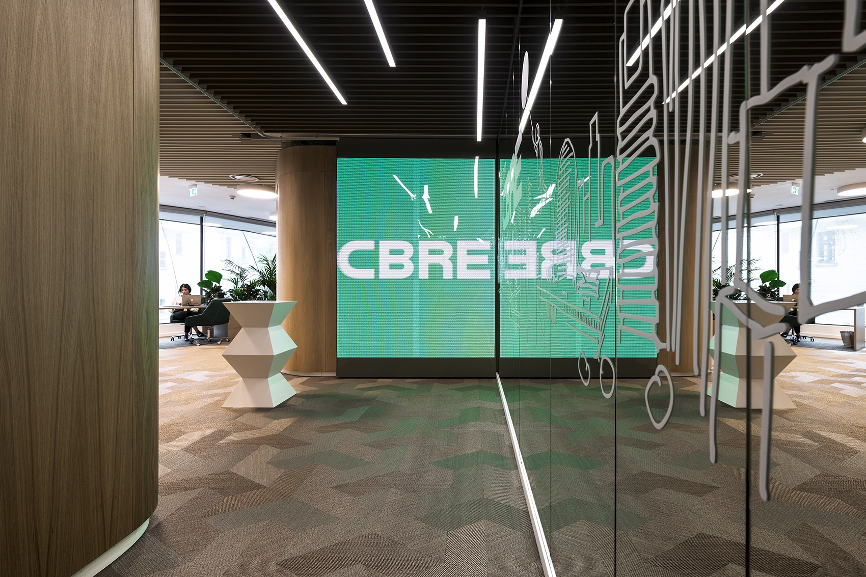 cbre-bucharest-office-8