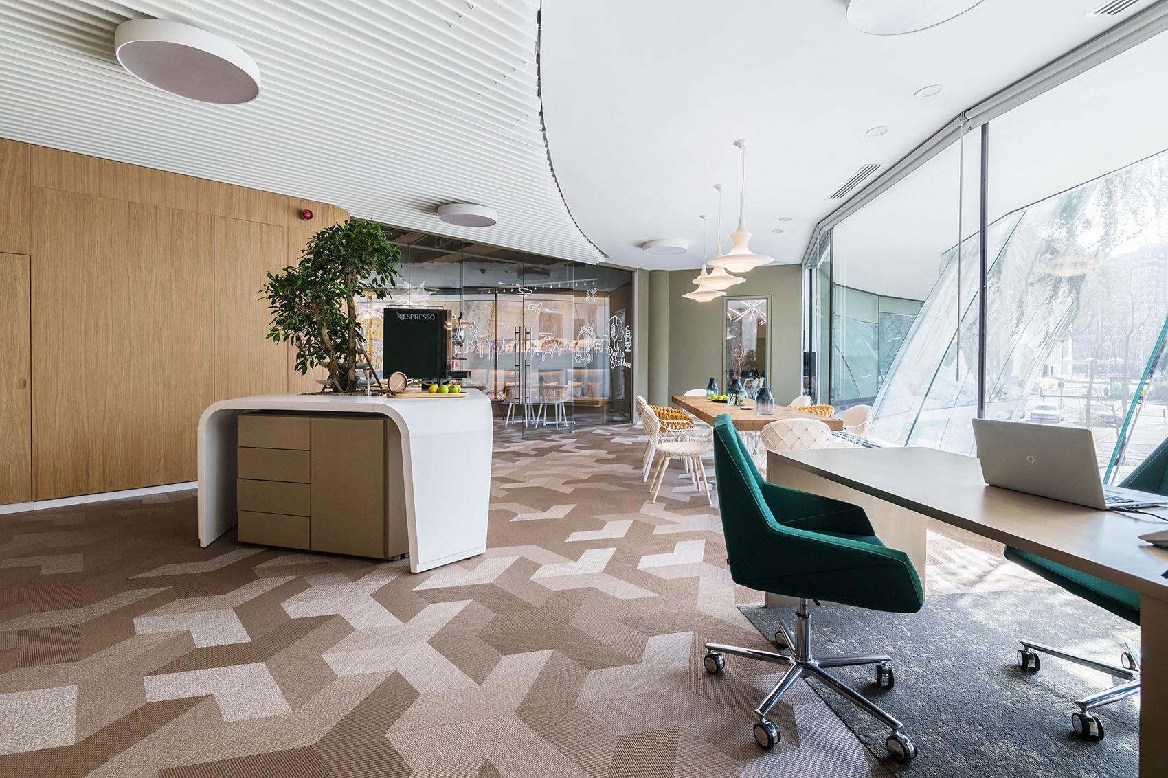 cbre-bucharest-office-9