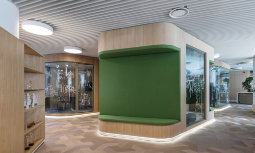 cbre-bucharest-office-mm