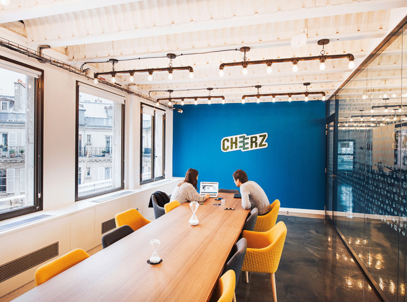 cheerz-paris-office-m