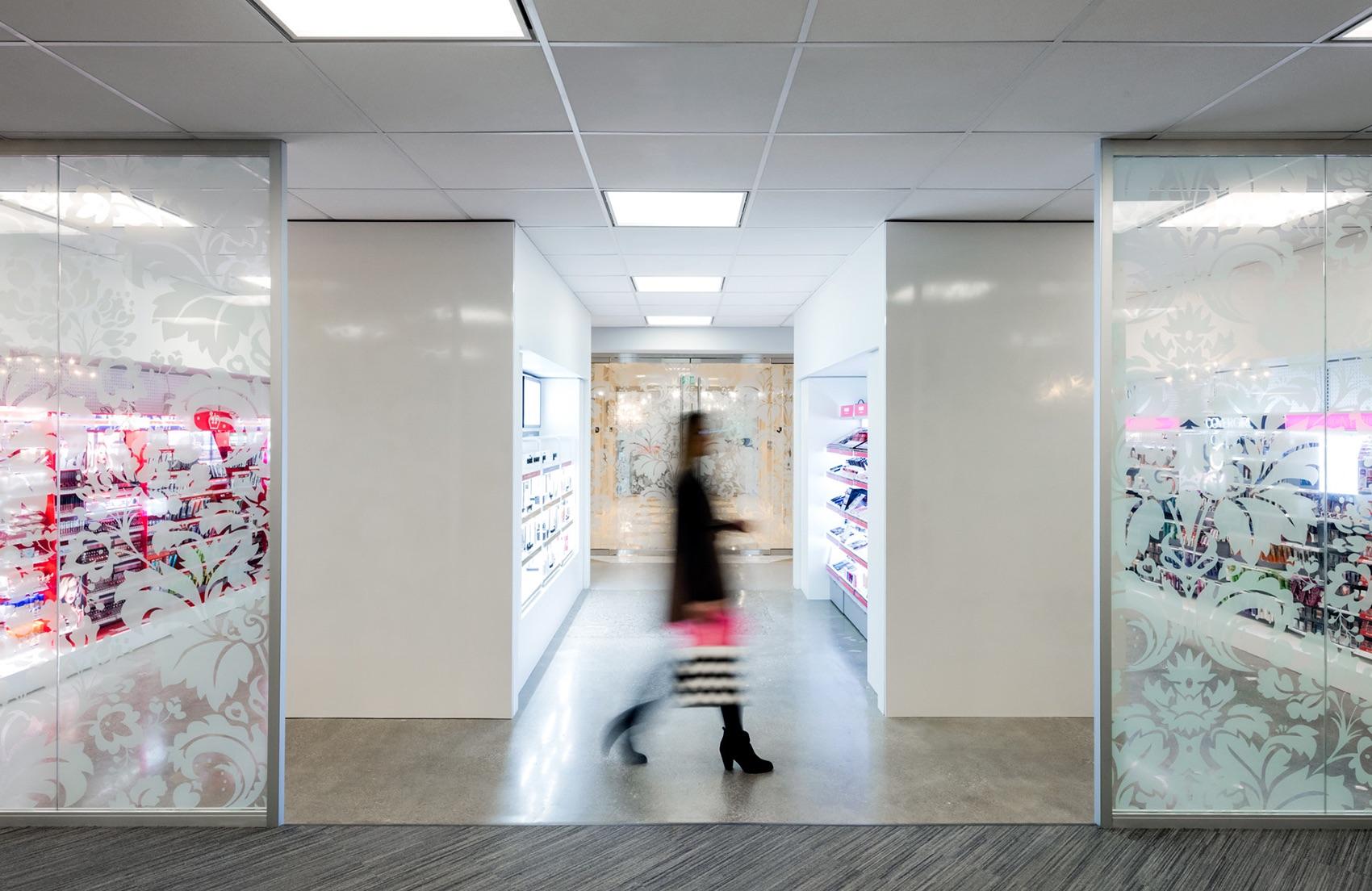 coty-toronto-office-1