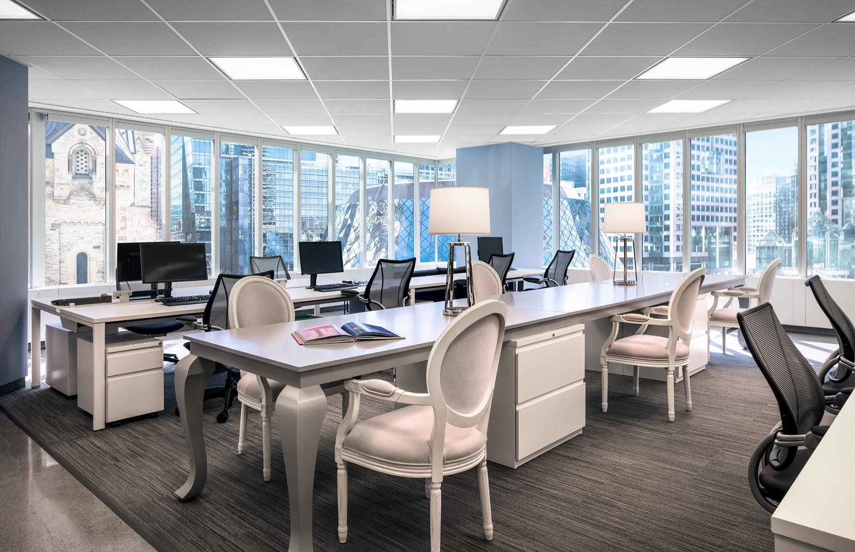 coty-toronto-office-8