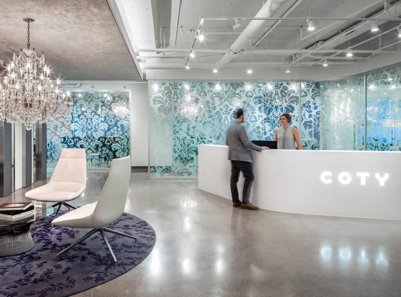 coty-toronto-office-m
