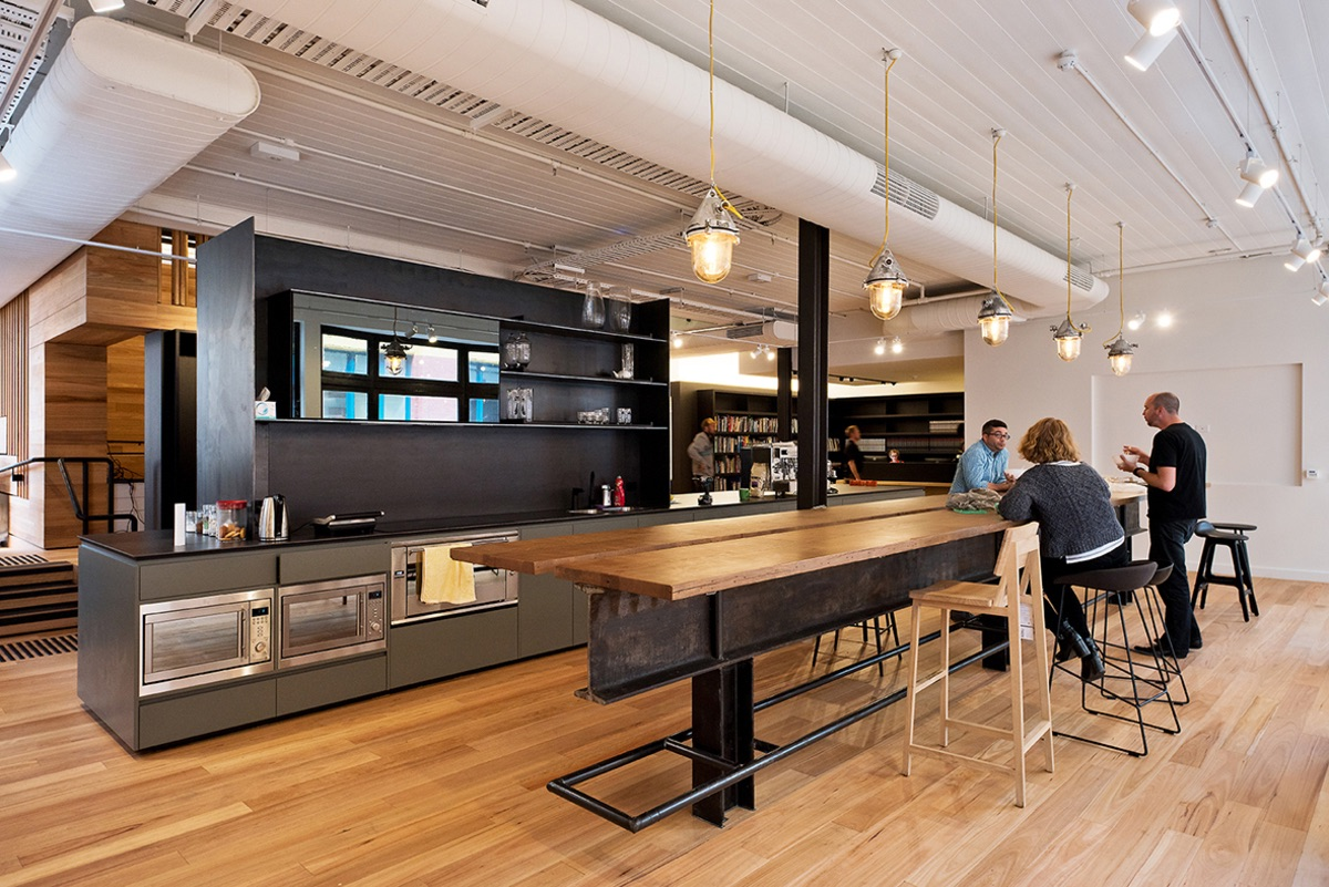 cox-office-melbourne-1