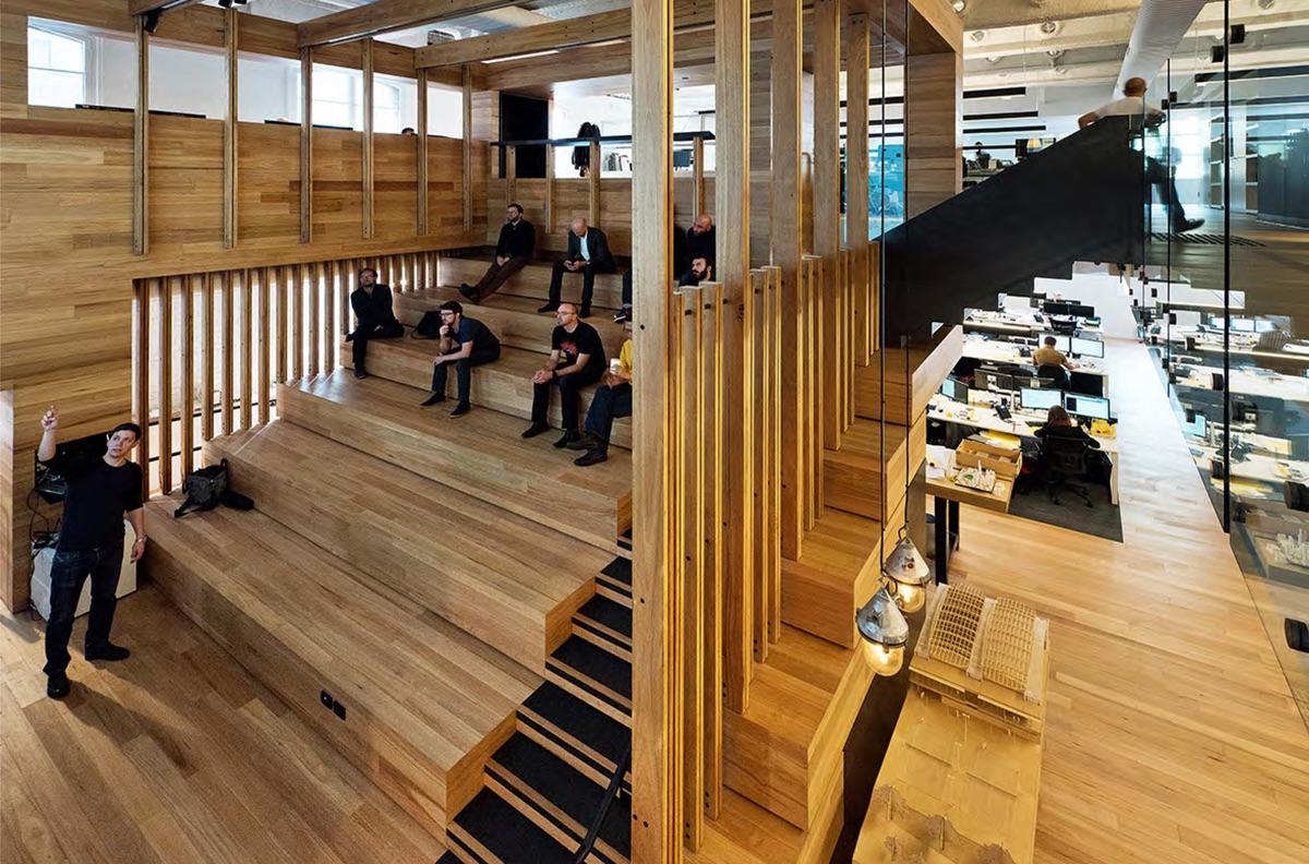 cox-office-melbourne-8