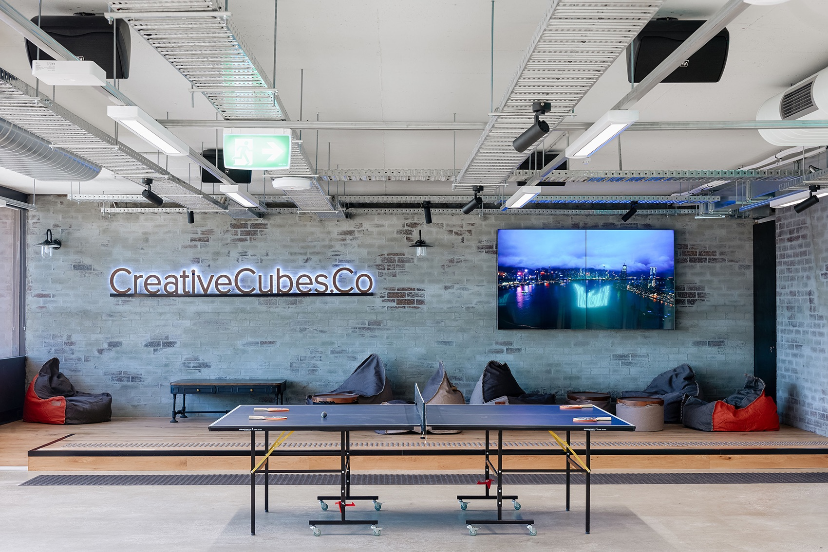 creativecubes-coworking-sydney-4