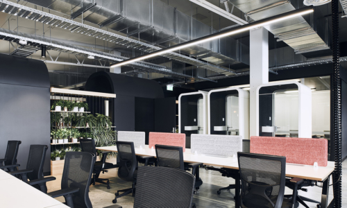 creativecubesco-office-m