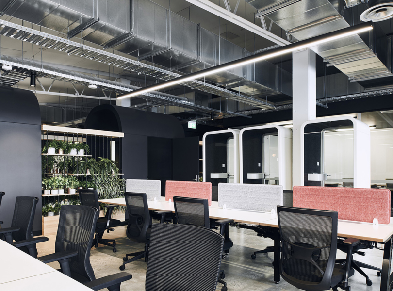 creativecubesco-office-m