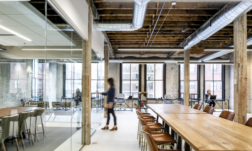 dfh-office-minneapolis-main