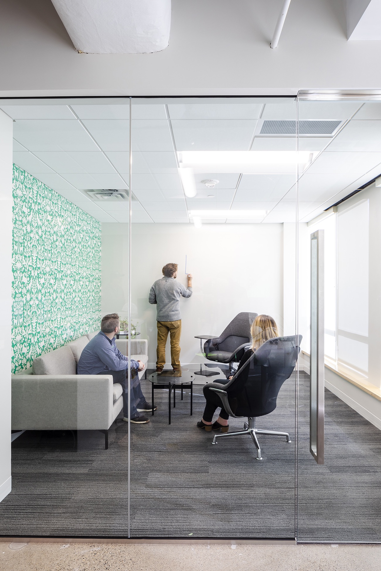 gardner-builders-minneapolis-office-12