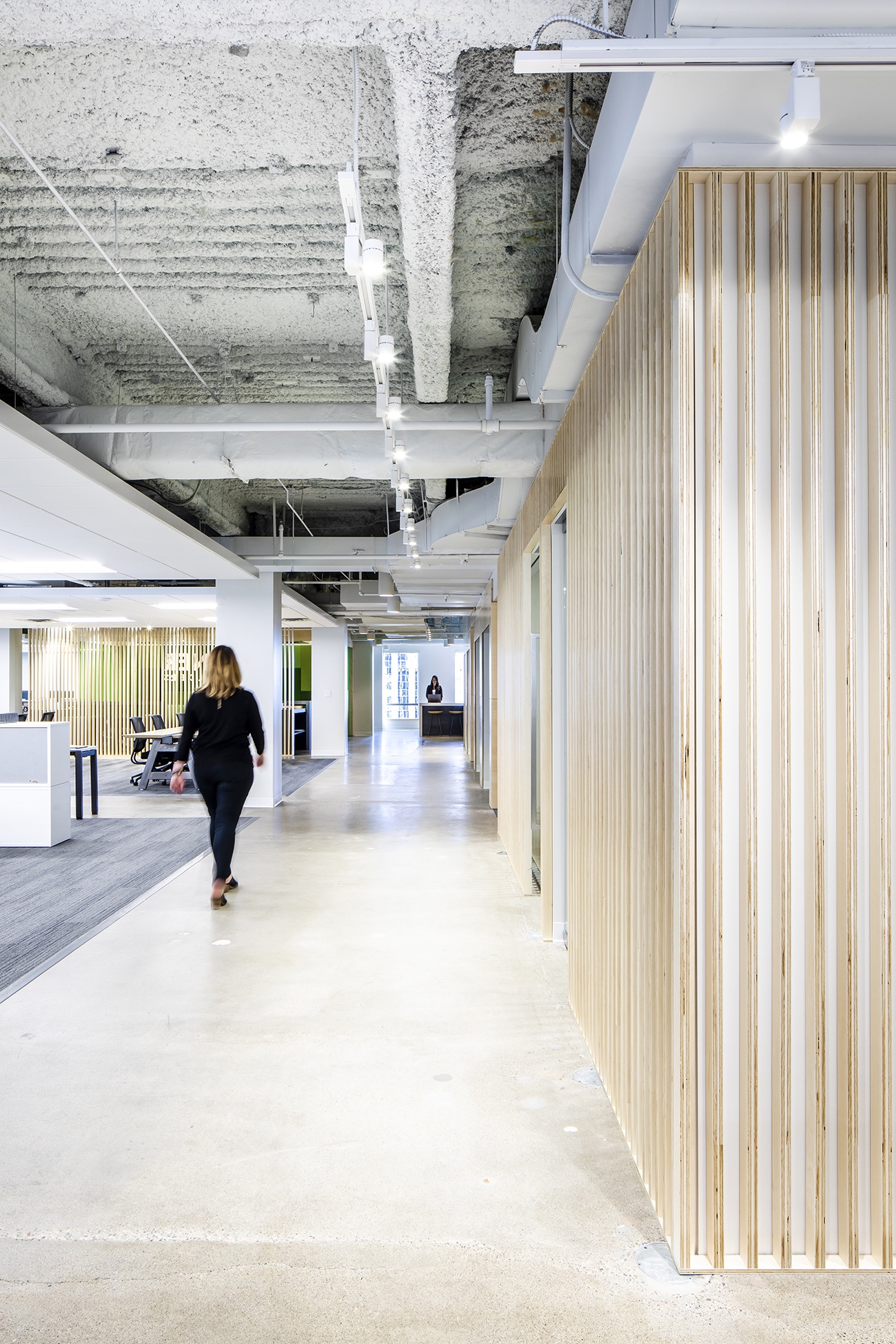 gardner-builders-minneapolis-office-7