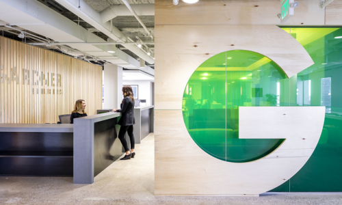 gardner-builders-minneapolis-office-m