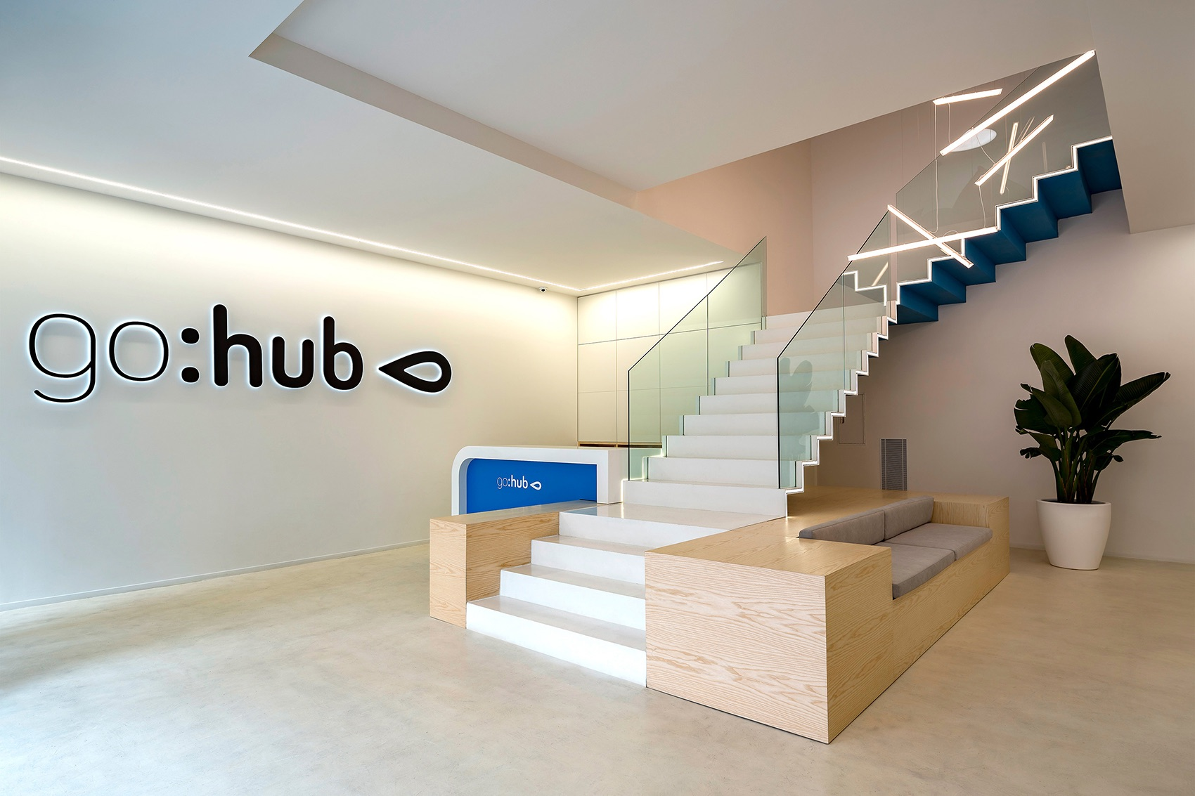 go-hub-office-1