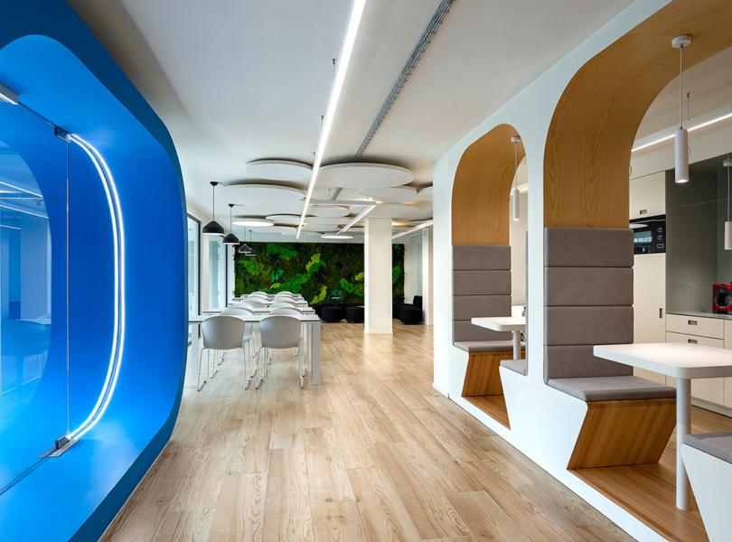 go-hub-office-mm