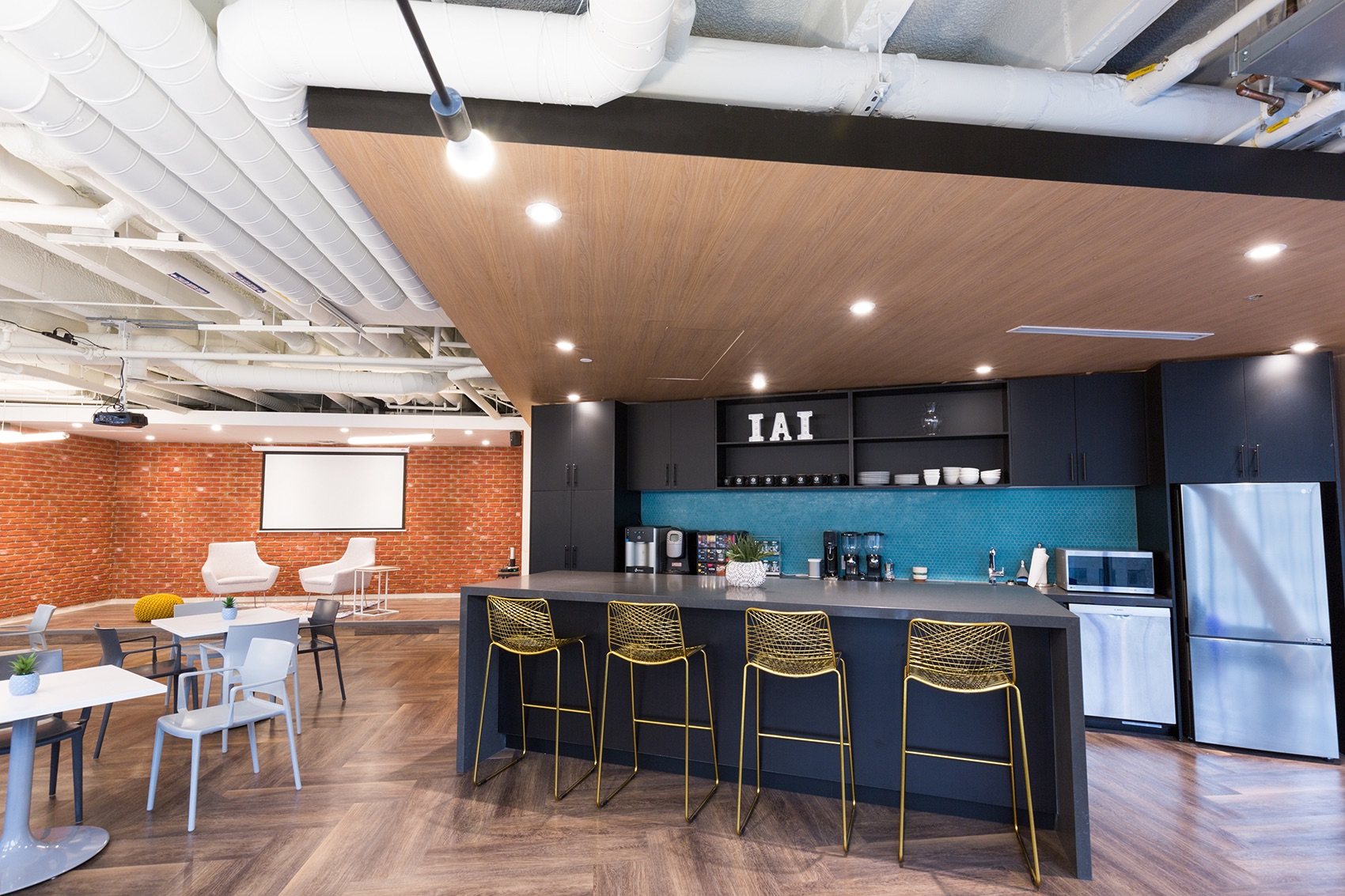 integrate-ai-office-5