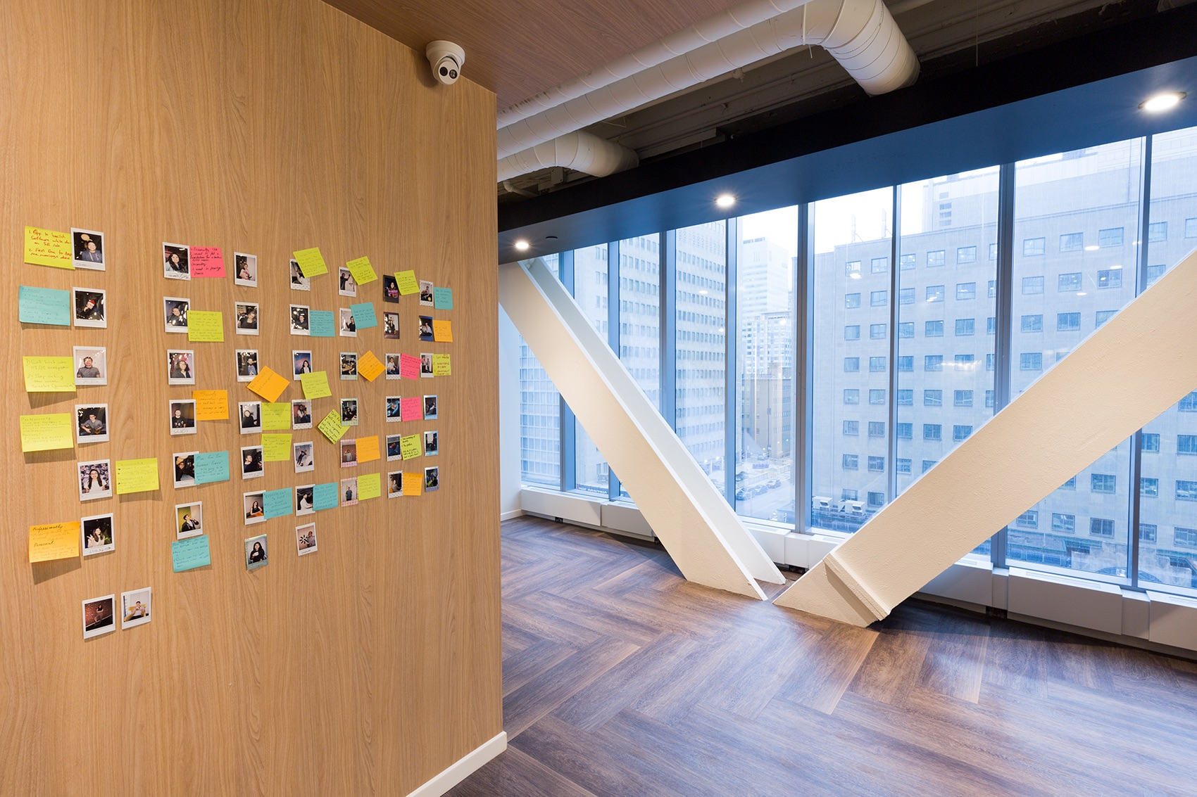 integrate-ai-office-9
