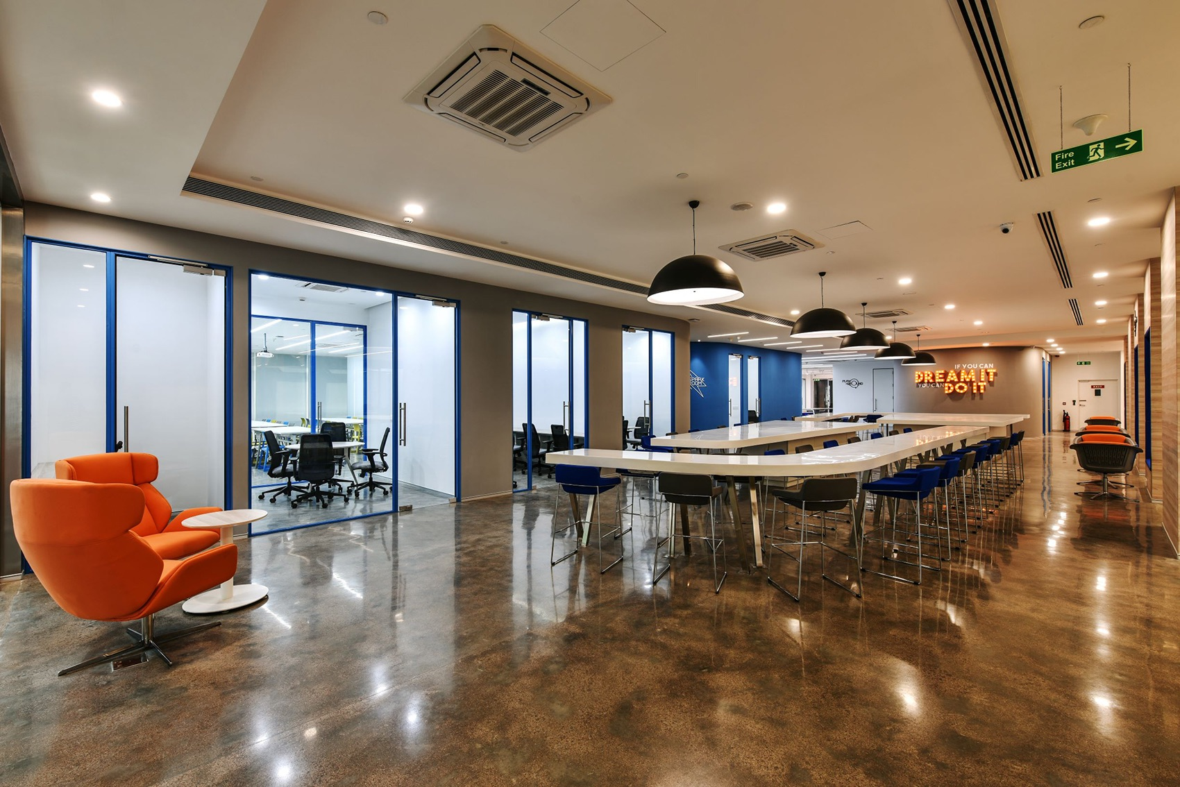 isdi-ace-office-2