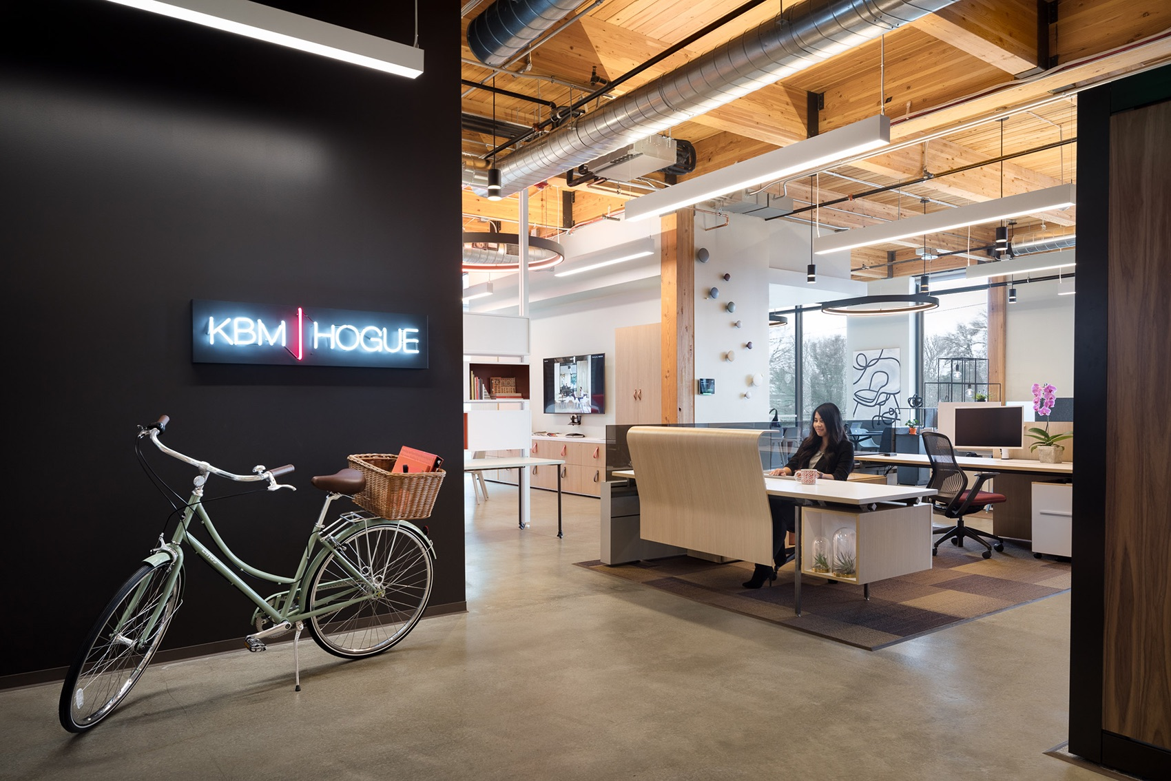 kbm-hoque-office-4