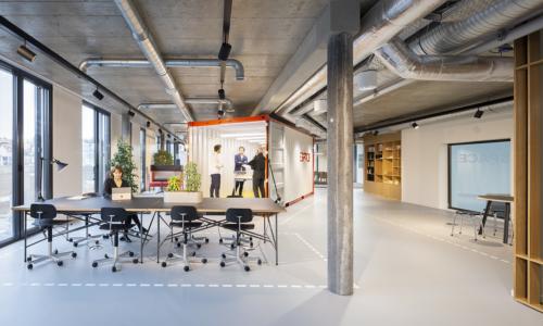 losinger-marazzi-office-mm