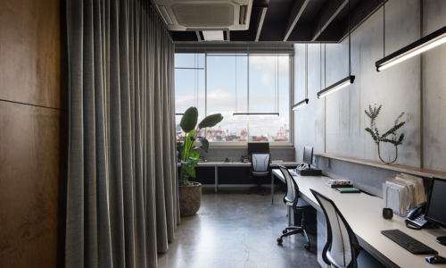 Outstanding Law Firm Office Designs Officelovin Home Interior And Landscaping Ymoonbapapsignezvosmurscom