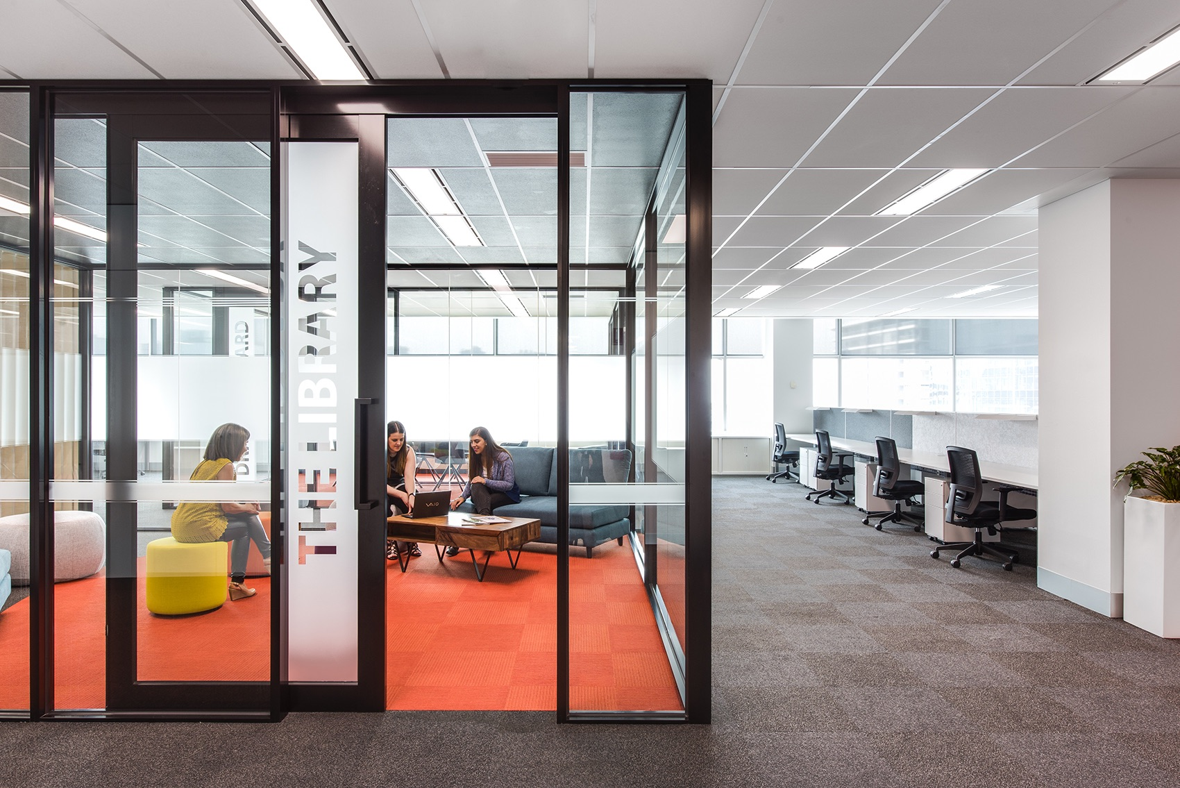 open-universities-melbourne-office-1