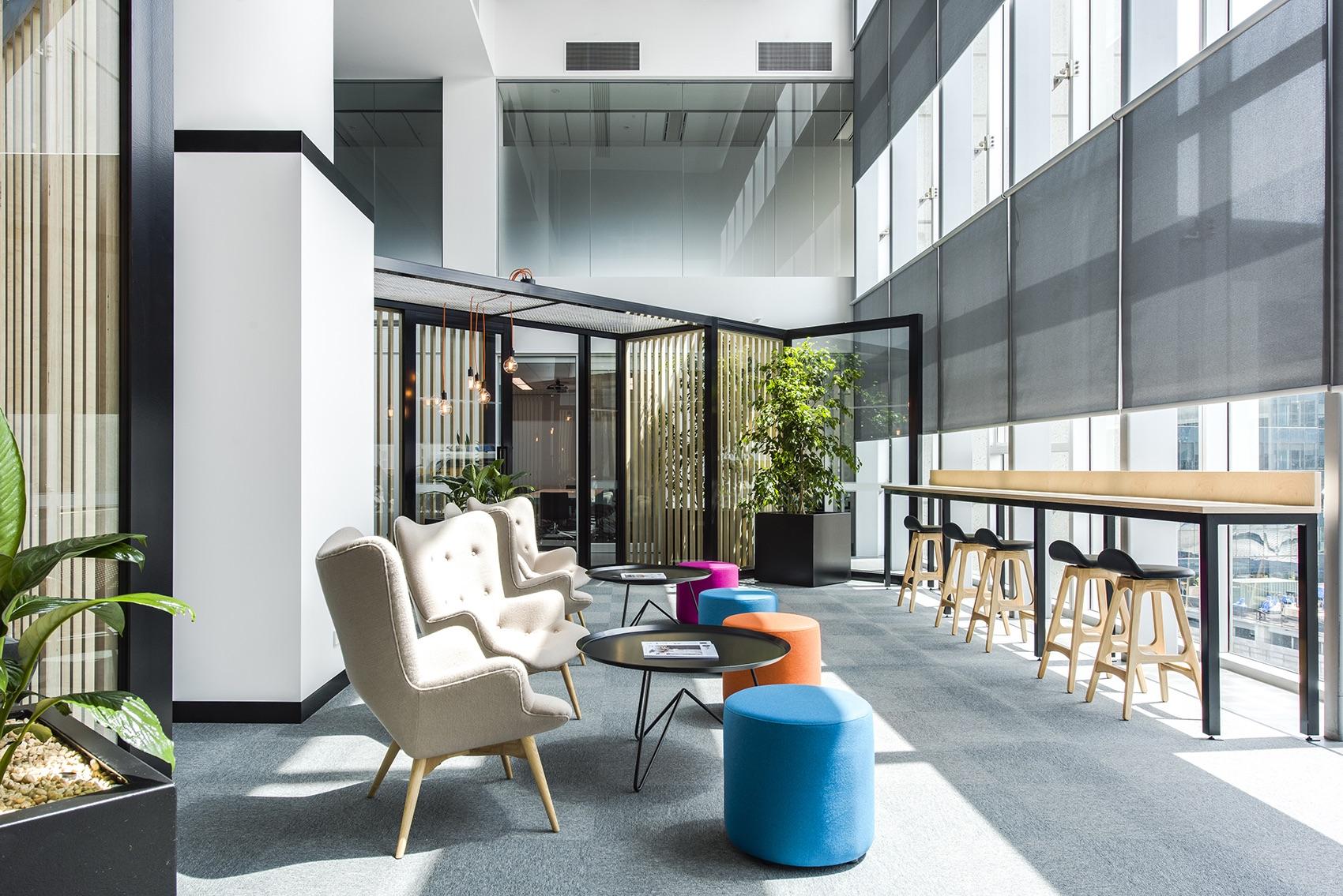 open-universities-melbourne-office-3
