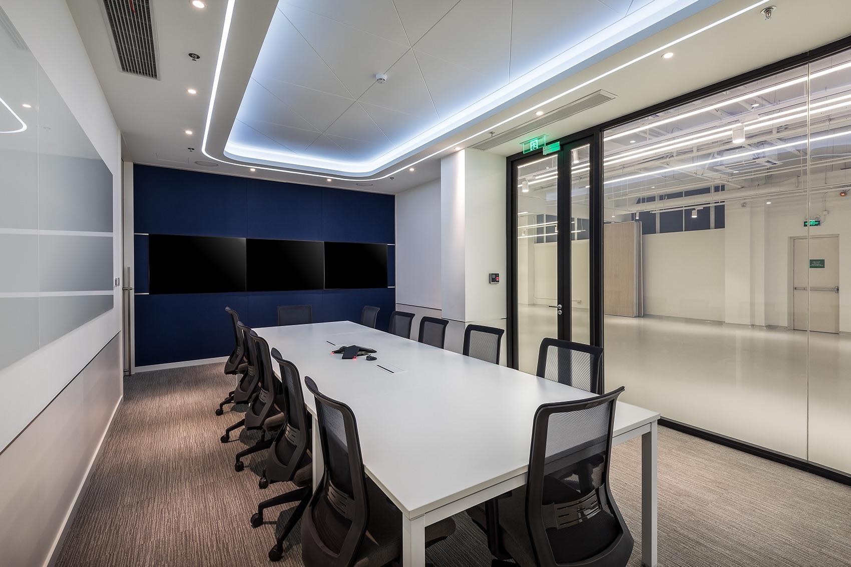 sino-engineering-office-3