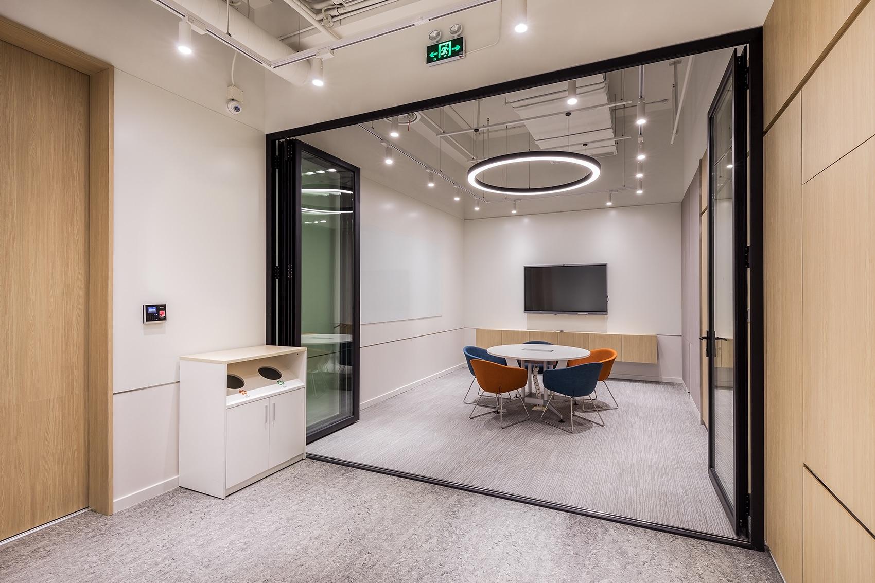 sino-engineering-office-4