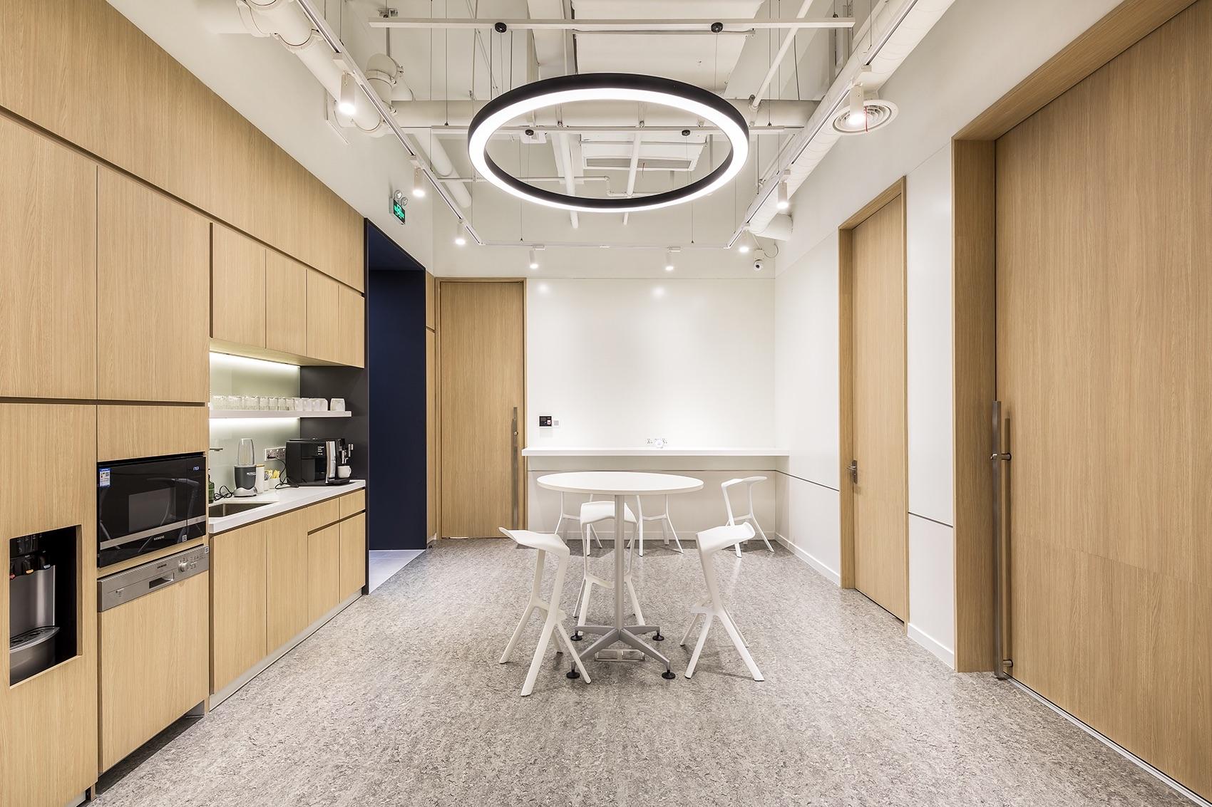 sino-engineering-office-5