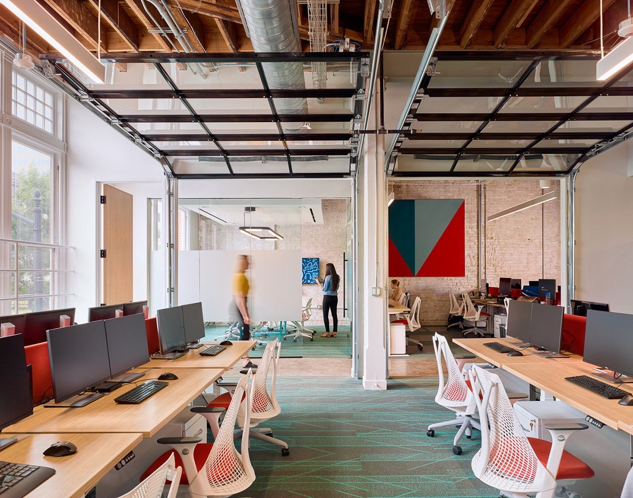 spreetail-austin-office-14
