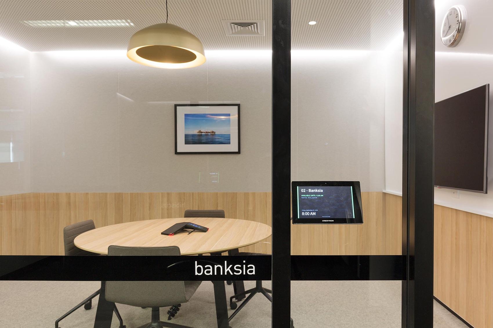 suez-sydney-office-1