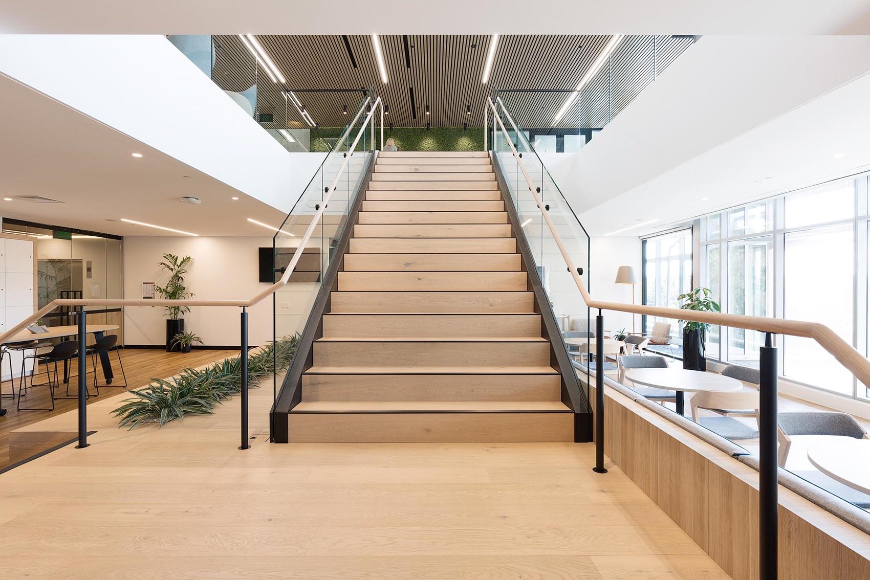 suez-sydney-office-11