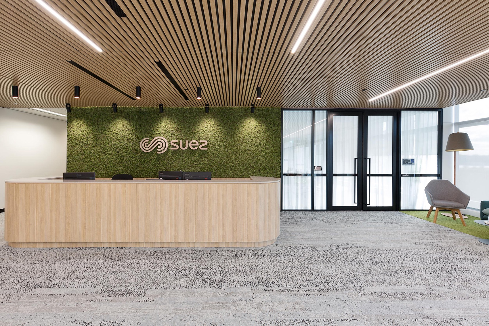 suez-sydney-office-2