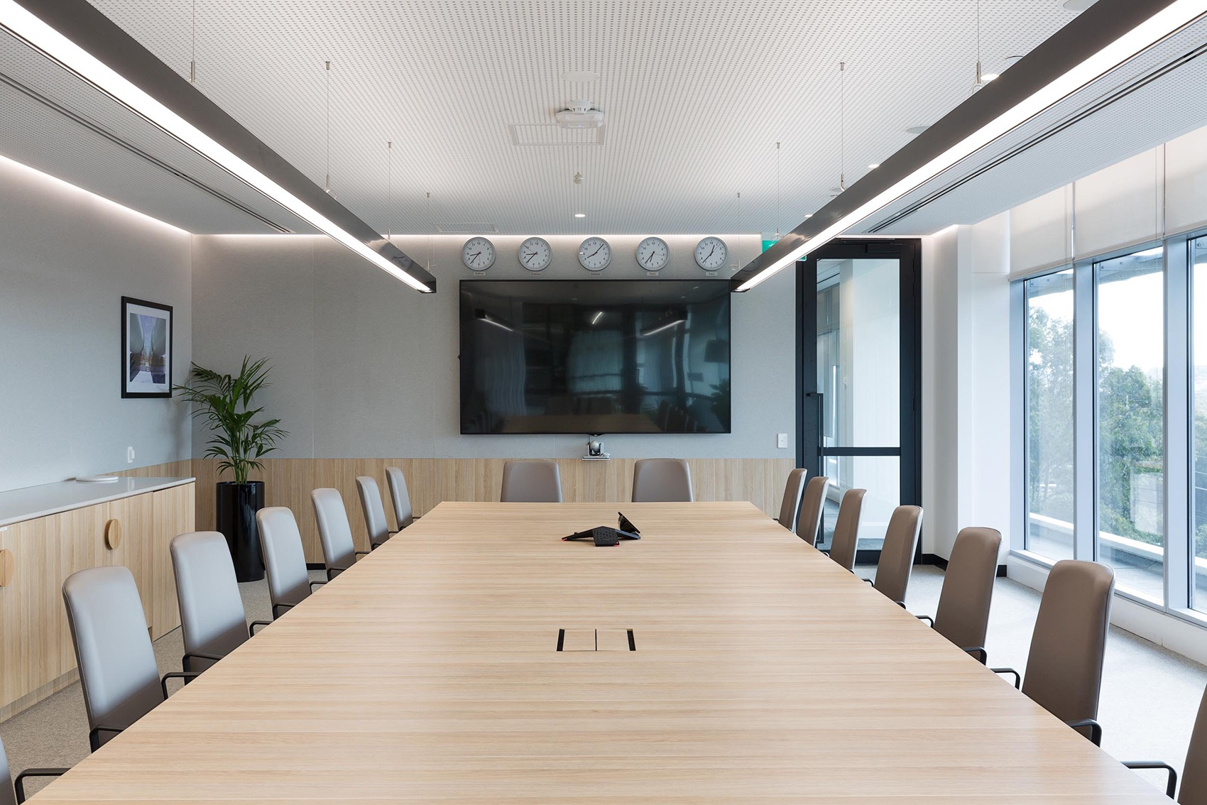 suez-sydney-office-3