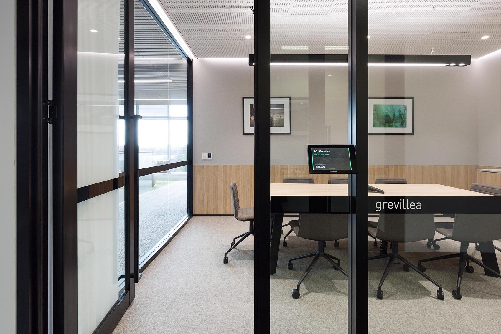 suez-sydney-office-5