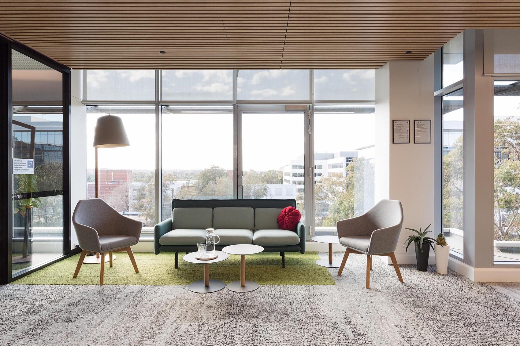 suez-sydney-office-6