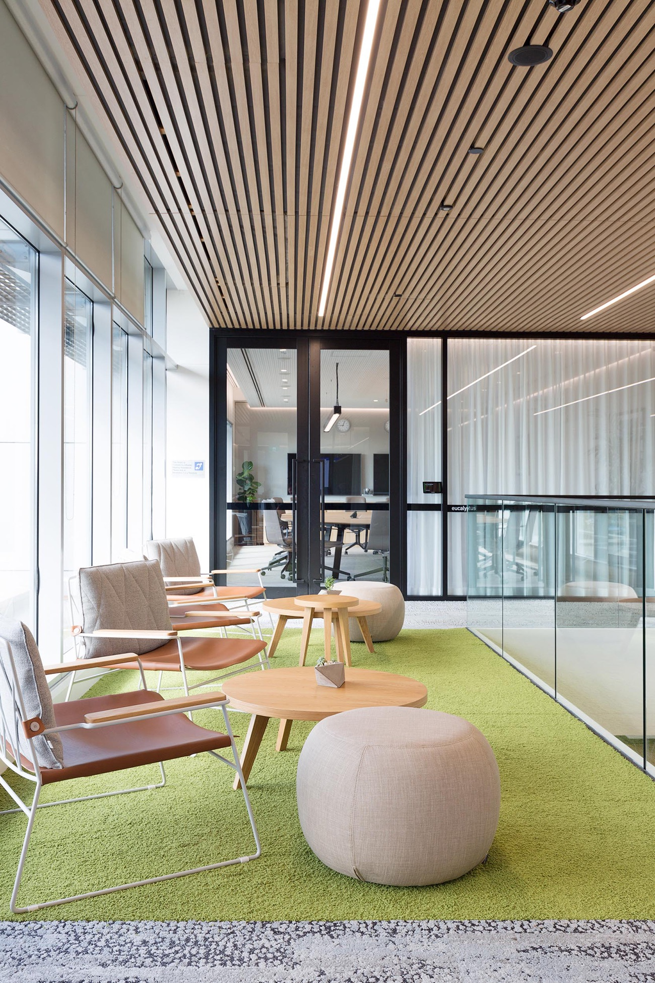 suez-sydney-office-7