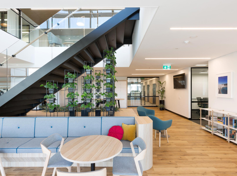 suez-sydney-office-m1