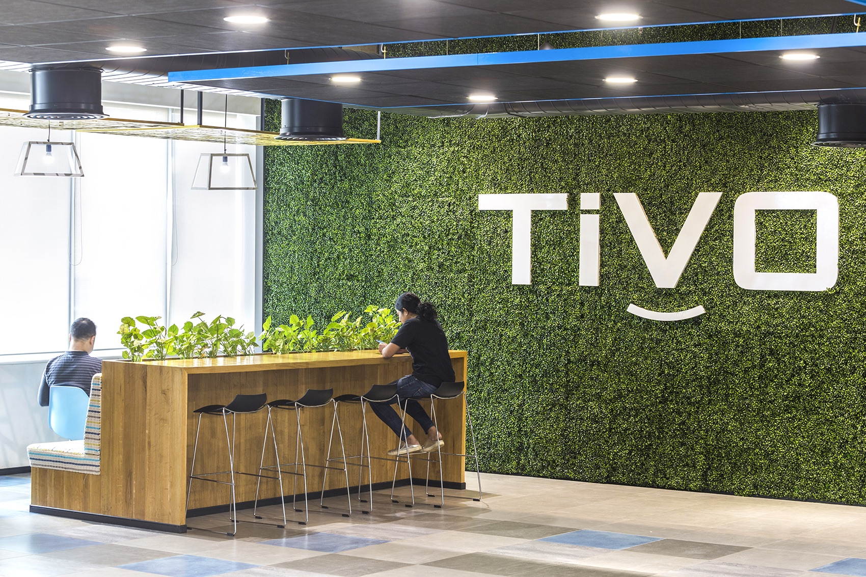 tivo-bangalore-office-16