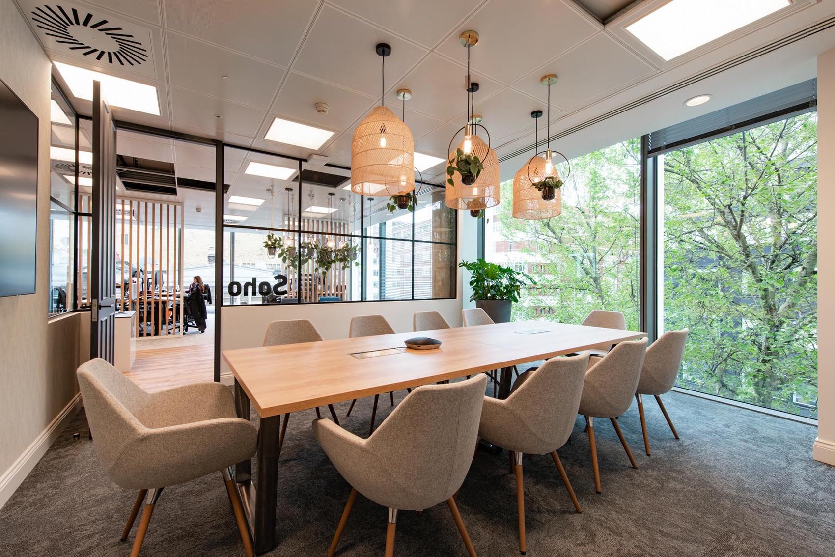 tomtom-london-office-5